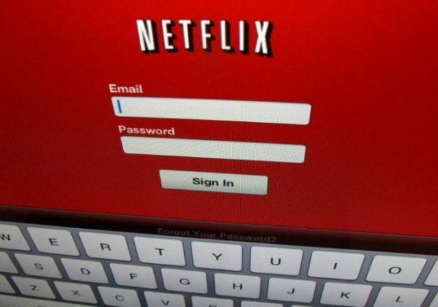 美国杂志提醒您:智能电视可成黑客新猎物,危险性超出你想象!