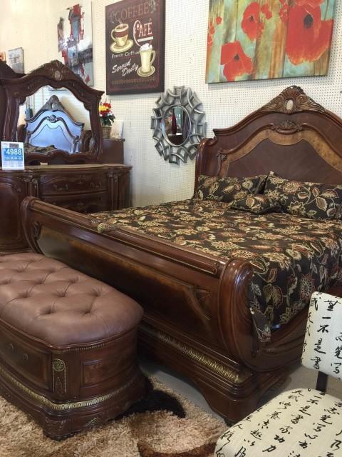 FurnitureMart10.pic