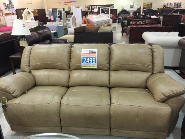 FurnitureMart14.pic