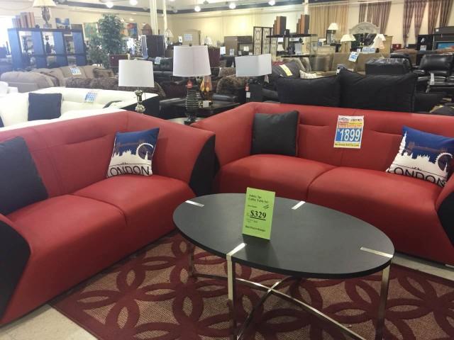 FurnitureMart19.pic