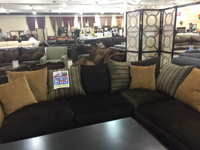 FurnitureMart20.pic
