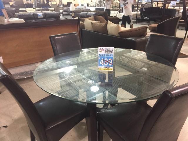 FurnitureMart26.pic