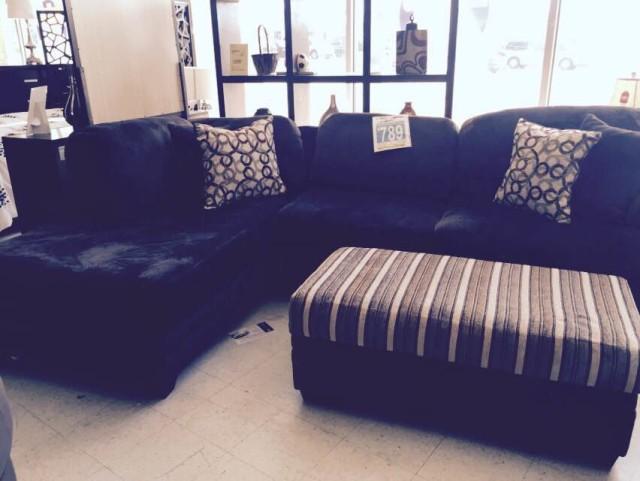 FurnitureMart33.pic