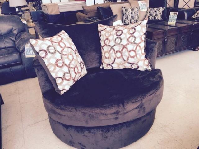 FurnitureMart34.pic