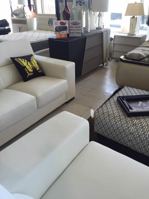 FurnitureMart9.pic