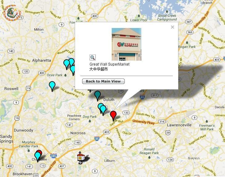 greatwallsupermarket_map