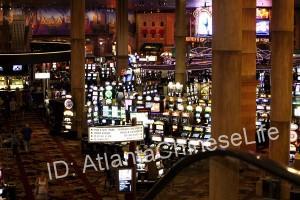 mgm casino2