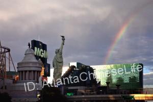 mgm rainbow2