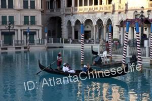 venetian river1