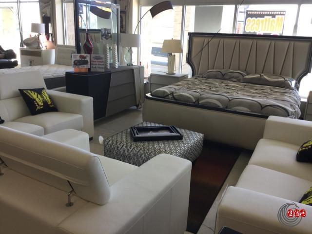 FurnitureMart_Simple