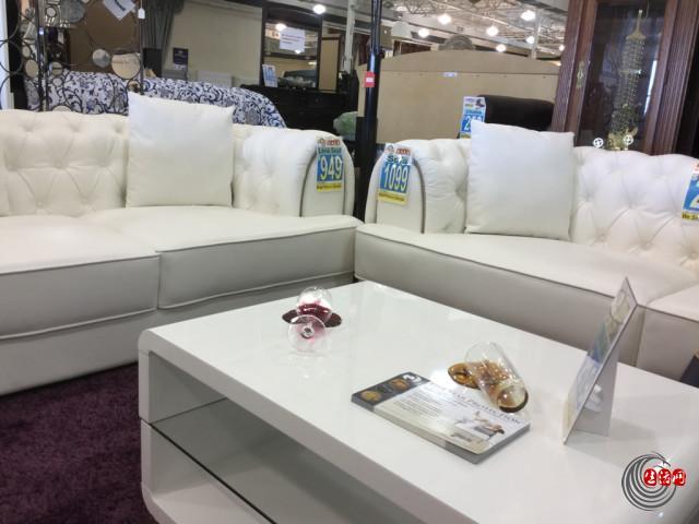 FurnitureMart_Sofa2