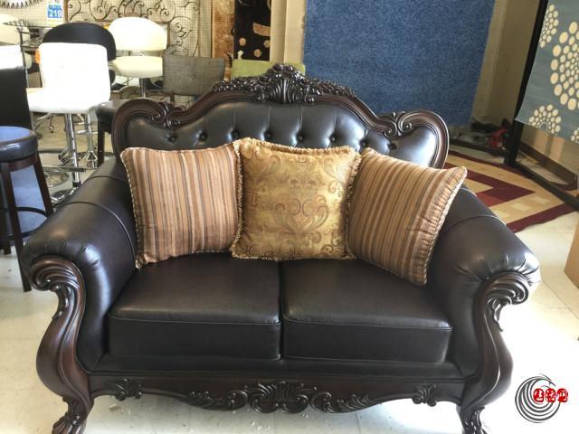 FurnitureMart_Sofa4