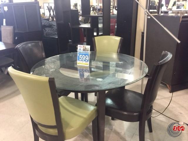 furnituremart-round