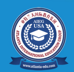 亚特兰大国际教育集团 Atlanta International Education Group