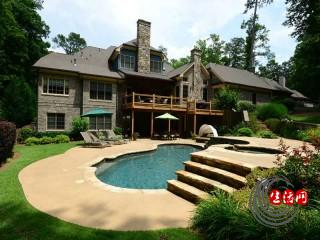 Buckhead-Luxury-Homes-for-Sale-with-Swimming-Pools
