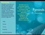 Fyminds
