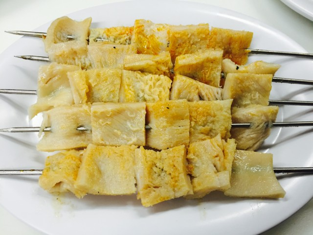 Kochi-food75