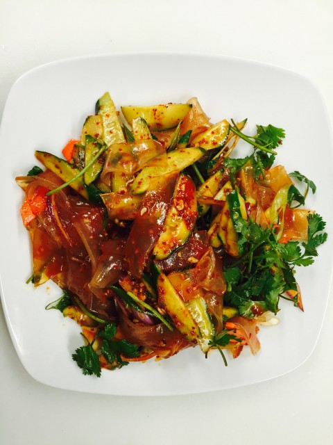 Kochi-food76
