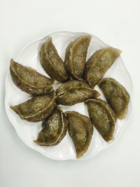 Kochi-food78