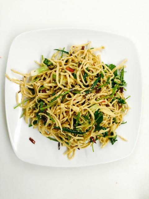 Kochi-food79