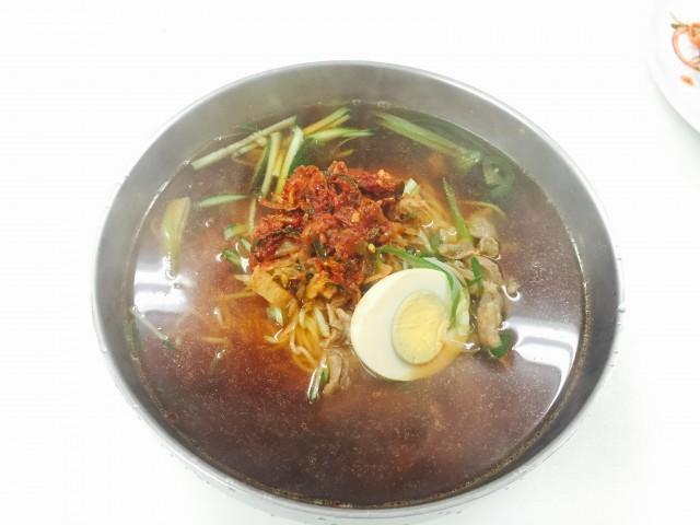 Kochi-food8