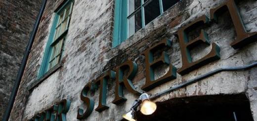 river_street