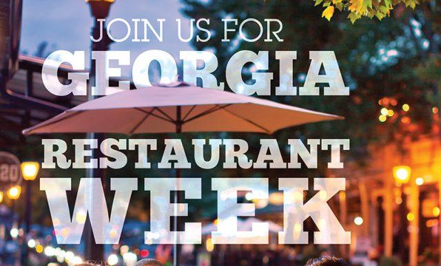 RW-GA-restaurant-week-1