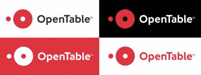RWopen_table_logo_colors