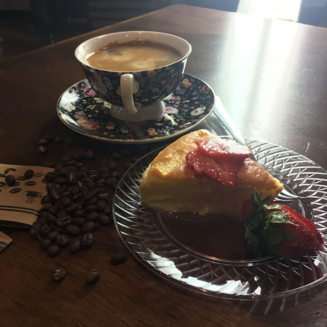 coffee+cheesecake+007_recompress