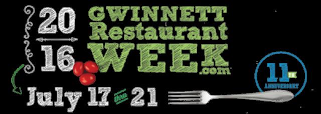 gwinnett-RW