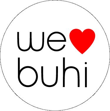 Buhi-Round-revised LOGO