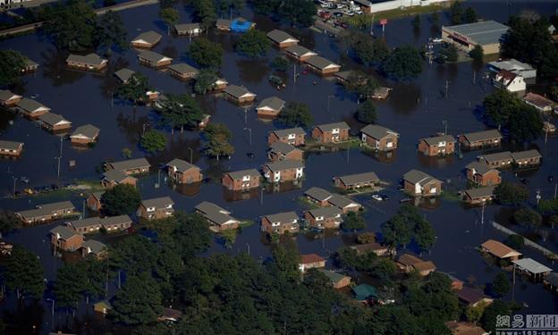 hurricane_09
