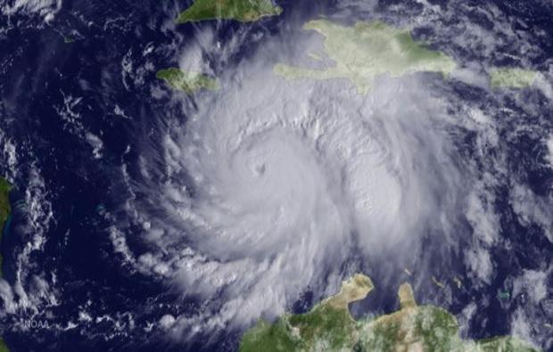 hurricane_10