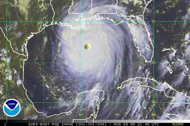hurricane_17