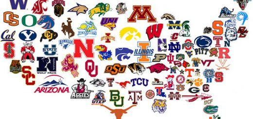 top-team-roping-colleges-usa