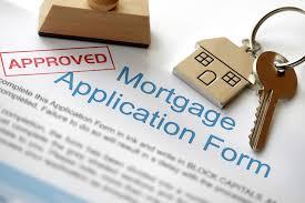 loan-app