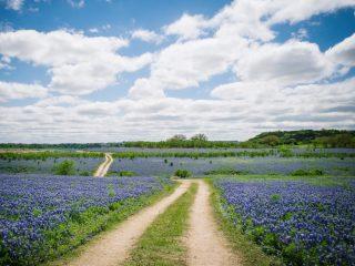 8-texas-hill-country-texas