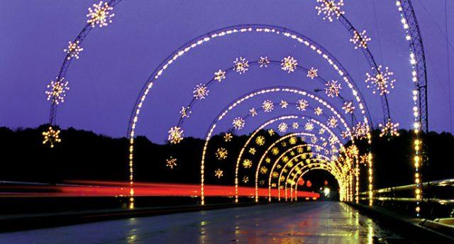 snowflake-bridge