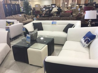 FurnitureMart18.pic