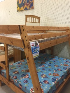 FurnitureMart23.pic