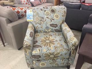 FurnitureMart27.pic