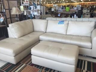 FurnitureMart31.pic