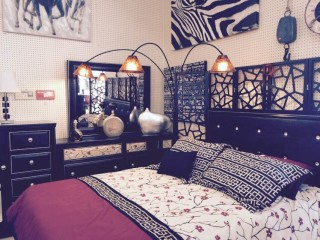 FurnitureMart35.pic