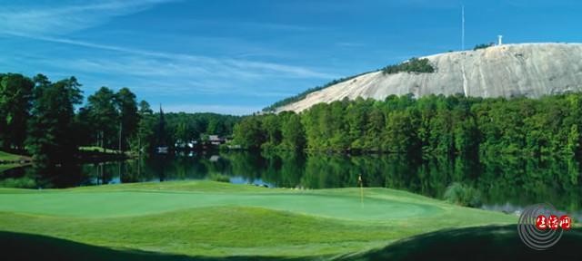 recreation-ss-recreation-golf