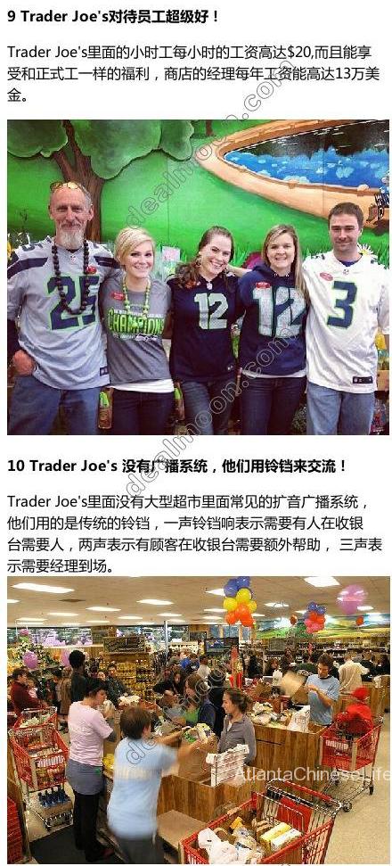 trader-joes-9-10
