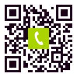QRCode_UltraMobile1