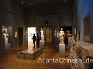 carlos-museum-greek-and