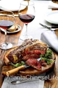 steak 牛排 1.pic