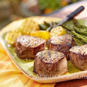 steak 牛排 2.pic