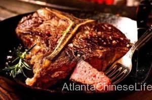 steak 牛排 4.pic